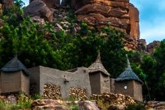 Republic-of-Mali-7241
