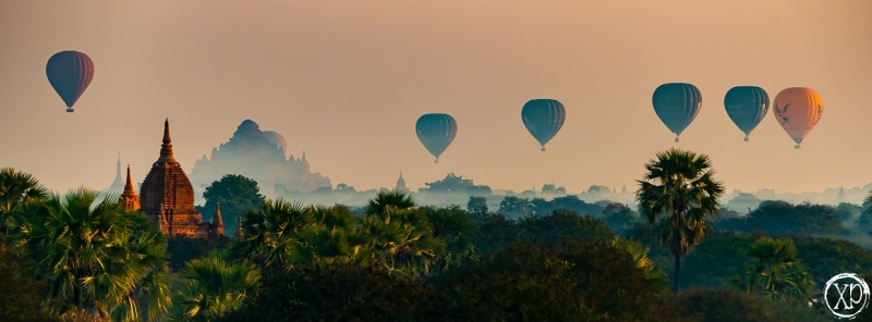Myanmar-2353