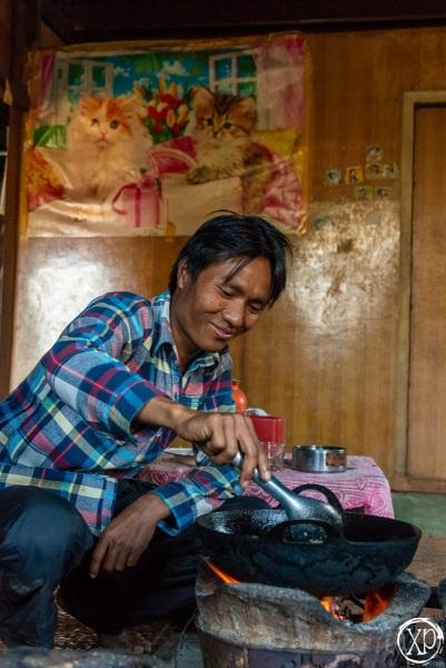 Myanmar-2908
