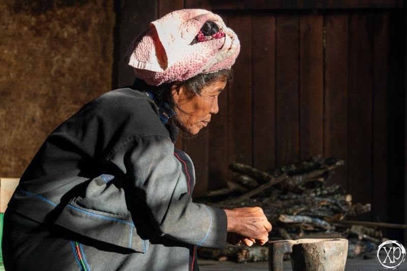 Myanmar-2936