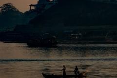 Myanmar-1850