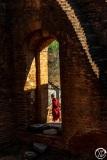 Myanmar-1881