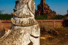 Myanmar-2210