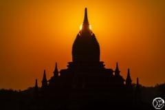 Myanmar-2345