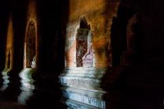 Myanmar-2406