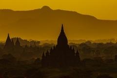 Myanmar-2441
