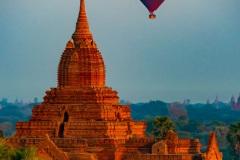 Myanmar-2499