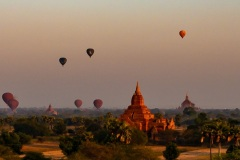 Myanmar-2508