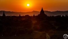 Myanmar-2036