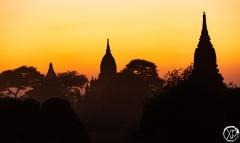 Myanmar-2070