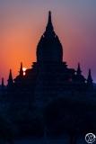 Myanmar-2327