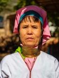 Myanmar-2550