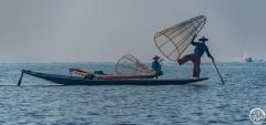 Myanmar-2702