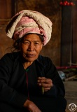 Myanmar-2933
