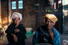 Myanmar-2934