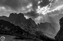 Picos-de-Europa-13