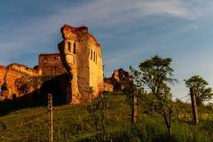 Romania-1827
