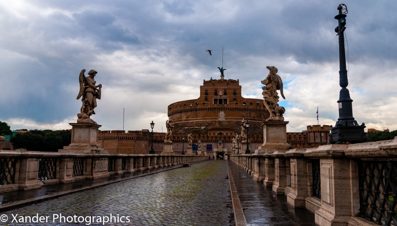 Rome-Italy-1-of-18