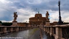 Rome-Italy-1-of-18