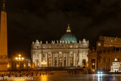 Rome-Italy-1-of-3