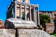 Rome-Italy-10-of-18