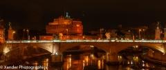 Rome-Italy-12-of-18