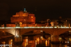 Rome-Italy-12-of-18