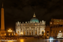 Rome-Italy-13-of-18