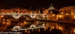 Rome-Italy-15-of-18