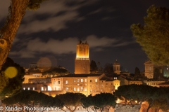 Rome-Italy-17-of-18