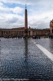 Rome-Italy-2-of-18