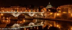 Rome-Italy-2-of-3