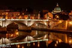Rome-Italy-2-of-3