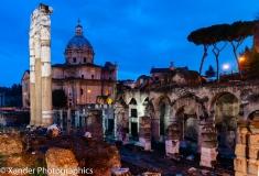Rome-Italy-5-of-18