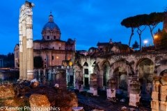 Rome-Italy-5-of-18