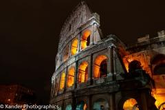 Rome-Italy-7-of-18