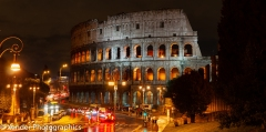 Rome-Italy-6-of-18