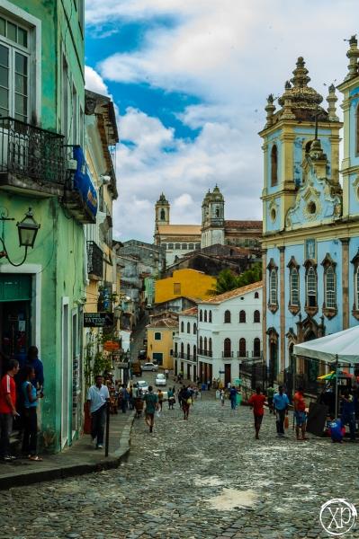 Salvador-Brazil-9