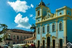 Salvador-Brazil-4