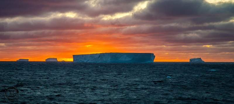 Antarctic-and-Sub-Antarctic-landscanpes-3