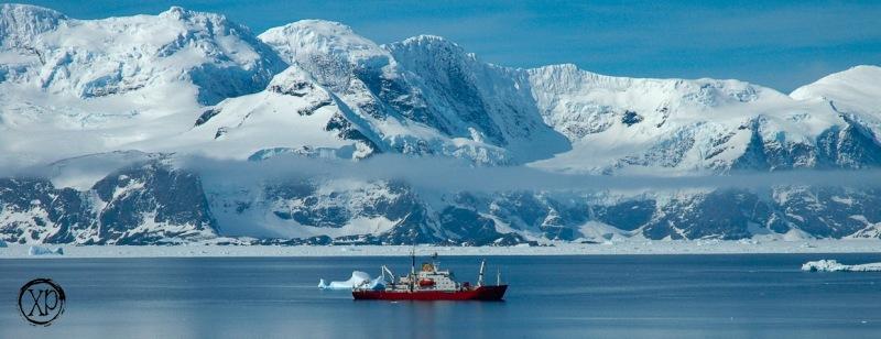 Antarctic-and-Sub-Antarctic-landscanpes-6