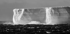 Antarctic-and-Sub-Antarctic-landscanpes-