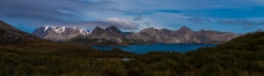 Antarctic-and-Sub-Antarctic-landscanpes-0021