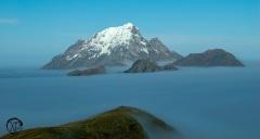Antarctic-and-Sub-Antarctic-landscanpes-15