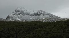 Antarctic-and-Sub-Antarctic-landscanpes-19