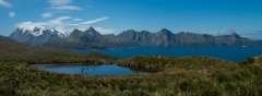 Antarctic-and-Sub-Antarctic-landscanpes-22
