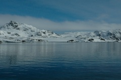 Antarctic-and-Sub-Antarctic-landscanpes-4