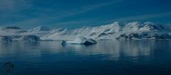 Antarctic-and-Sub-Antarctic-landscanpes-5