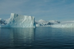 Antarctic-and-Sub-Antarctic-landscanpes-7