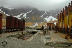 Antarctic-and-Sub-Antarctic-landscanpes-9